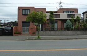 福岡市西区 - 横浜(1〜2丁目) 独栋住宅 5SLDK