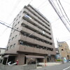 1K Apartment to Buy in Osaka-shi Nishi-ku Interior