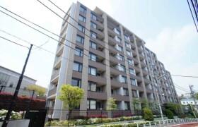 澀谷區恵比寿南-3LDK{building type}