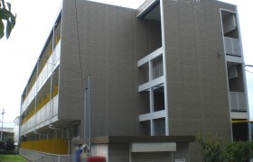 1K Mansion in Sasamekitacho - Toda-shi