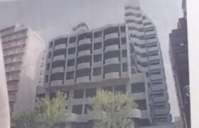 1K Apartment in Arato - Fukuoka-shi Chuo-ku