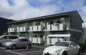 青梅市二俣尾-1LDK公寓