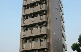戸田市下戸田-1R公寓大廈