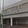 1K Apartment to Rent in Fujisawa-shi General hospital