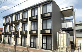 1K Mansion in Kamitoda - Toda-shi