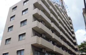 2DK Apartment in Shimotakaido - Suginami-ku