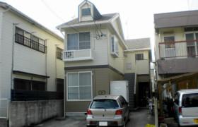 1K Apartment in Minamikawacho - Nagoya-shi Nishi-ku