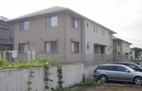 船橋市 坪井東 2LDK アパート