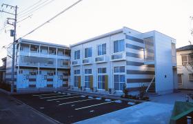 1K Apartment in Aihara - Sagamihara-shi Midori-ku
