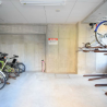 1DK Apartment to Buy in Taito-ku Shared Facility