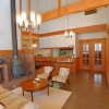 3SLDK House to Buy in Ashigarashimo-gun Hakone-machi Living Room