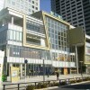 1K Apartment to Rent in Sumida-ku Shopping mall