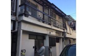 東大阪市旭町-3DK联排别墅