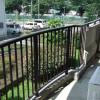 3LDK Apartment to Rent in Yokohama-shi Izumi-ku Balcony / Veranda