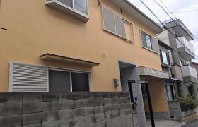 3LDK {building type} in Himesato - Osaka-shi Nishiyodogawa-ku