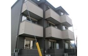 1K Apartment in Hanasaki - Narashino-shi