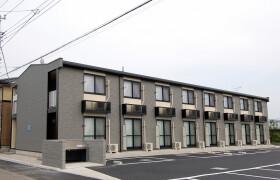 1K Apartment in Kasakakecho kugu - Midori-shi
