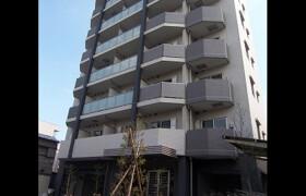 1K Apartment in Kameido - Koto-ku