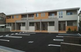 1LDK Apartment in Fukami - Yamato-shi