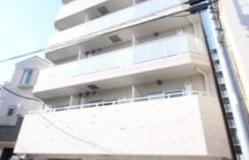 1K Mansion in Kyoshincho - Yokohama-shi Minami-ku