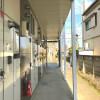 1K Apartment to Rent in Kokubunji-shi Common Area