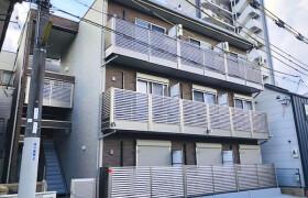 1K Mansion in Higashinakajima - Osaka-shi Higashiyodogawa-ku