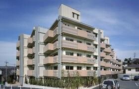 3LDK {building type} in Noge - Setagaya-ku