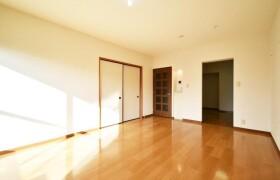 3LDK Mansion in Chuorinkan - Yamato-shi