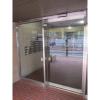 在豊岛区购买1K 公寓大厦的 门厅