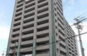 2LDK Apartment in Masaki - Nagoya-shi Naka-ku