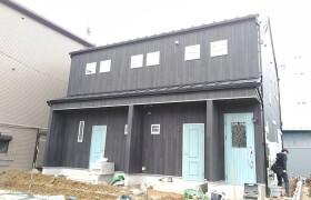 1DK Apartment in Kaijincho higashi - Funabashi-shi