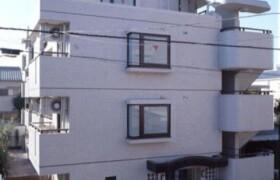 1R Mansion in Kamitoda - Toda-shi