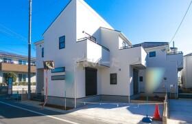 4LDK {building type} in Kume - Tokorozawa-shi