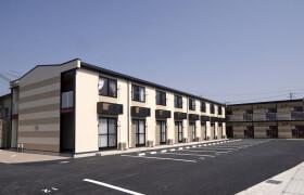 1K Apartment in Ichikokawaracho - Higashiomi-shi