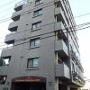 1R Apartment to Rent in Chiba-shi Chuo-ku View / Scenery