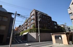 3SLDK Apartment in Minamimotomachi - Shinjuku-ku