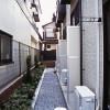 1K Apartment to Rent in Yokohama-shi Minami-ku Common Area