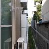 1K アパート 名古屋市千種区 内装