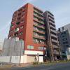 2DK Apartment to Buy in Adachi-ku Exterior