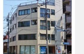 Whole Building {building type} in Sekimachikita - Nerima-ku