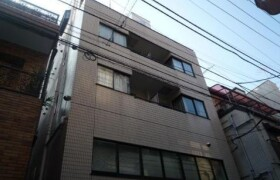 1R Mansion in Nakazato - Kita-ku
