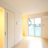 2LDK Apartment to Rent in Ota-ku Outside Space