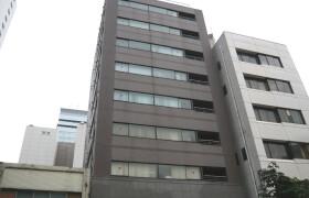名古屋市中区 丸の内 1K マンション