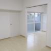 在神戸市垂水區購買3DK 公寓大廈的房產 內部