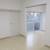 3DK Apartment to Buy in Kobe-shi Tarumi-ku Interior