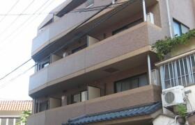 1K Apartment in Sengoku - Bunkyo-ku