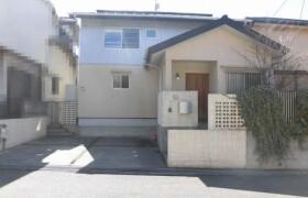 3LDK House in Inabadai - Otsu-shi