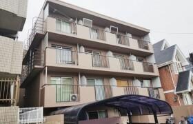 1R {building type} in Minamitsukaguchicho - Amagasaki-shi