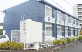 1K Apartment in Naka - Wakayama-shi