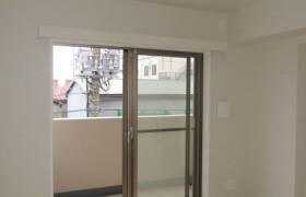 1DK Mansion in Yaguchi - Ota-ku